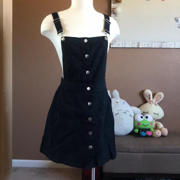 bd675a48d0 H M Dresses   Skirts - Overall dress ...